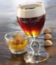 DUROBOR ČAŠA IRISH COFFEE